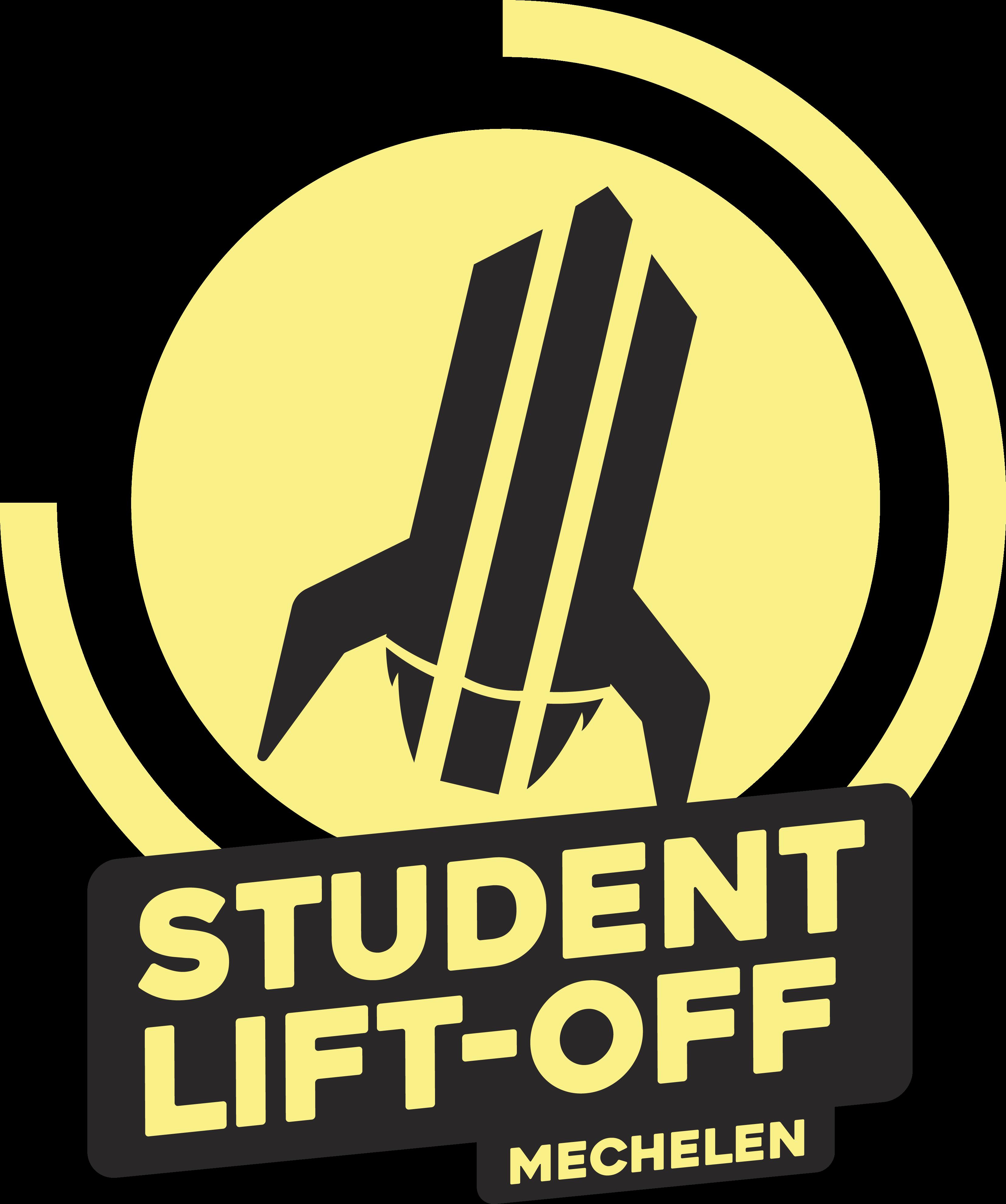 Student Lift-Off